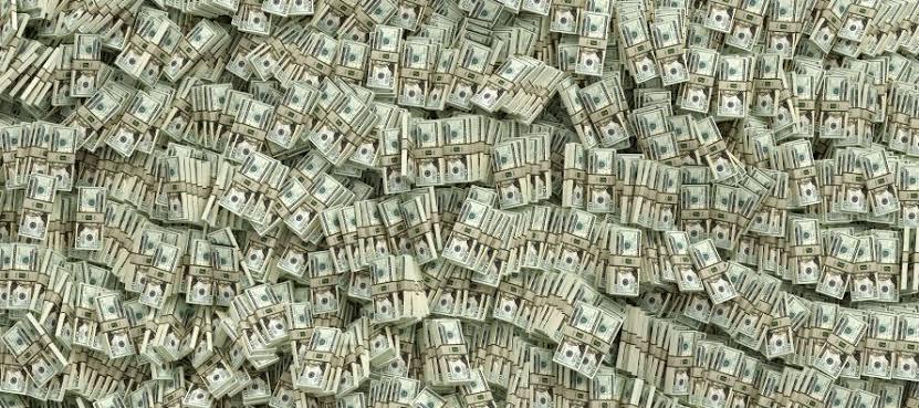 dollar cash jackpott