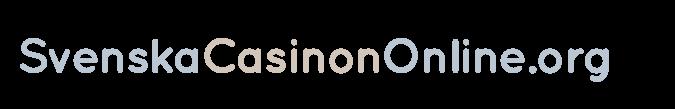 Svenskacasinononline.org